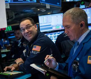Cohn's resignation sends shockwaves through Wall Street