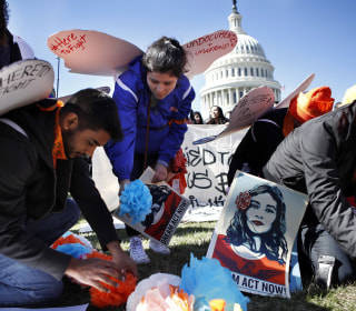 What is DACA? What you need to know.