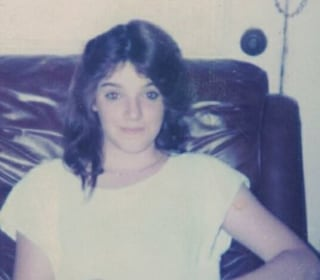 Arrest made in 31-year-old cold case of murdered Massachusetts teen