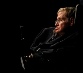 What Stephen Hawking taught us about black holes