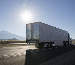 Why millennials should start considering truck driving