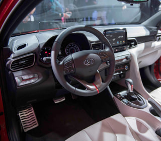 Hyundai and Kia under scrutiny for air bag failures after 4 deaths