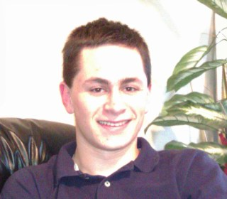 Who was Austin bomb suspect Mark Anthony Conditt? 2012 blog reveals views