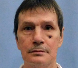 Lawyer describes aborted execution attempt for Doyle Lee Hamm as 'torture'