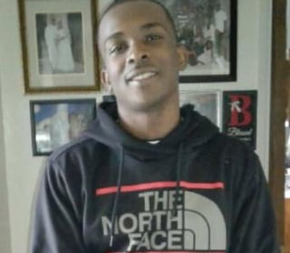 Sacramento police release hours of video in Stephon Clark shooting