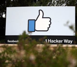 Facebook reveals how much abusive content it removes