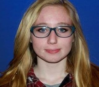 Police looking for break on two-year anniversary of Canadian teen Mekayla Bali's disappearance