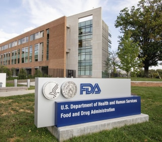 FDA publishes shame list of firms fighting generic competitors