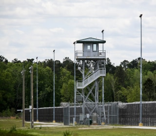 South Carolina's deadly prison riot wasn't inevitable — policymakers share the blame