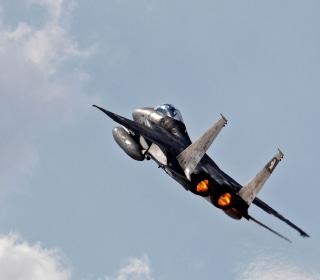 Israel warns Iran on military buildup in Syria, won't send jets to U.S. drill