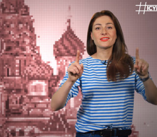 Russian propaganda evades YouTube's flagging system with BuzzFeed-style knockoffs