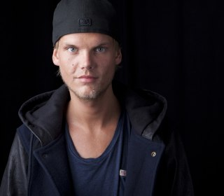 Swedish EDM pioneer and producer Avicii found dead at 28