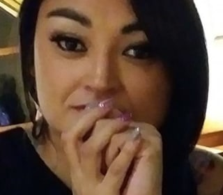 Suspect identified in disappearance of missing Colorado mother Rita Gutierrez-Garcia