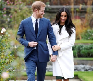 Why Americans are so obsessed with the royal wedding