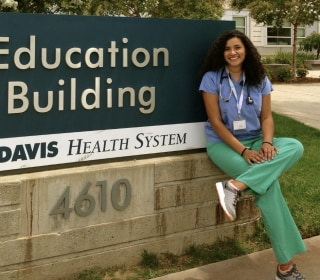 What now? About to start medical residency, Honduran TPS holder faces uncertainty