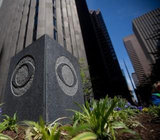 CBS declares war on parent company, files lawsuit