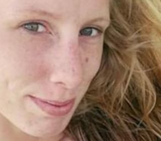 Family, police searching for missing Kentucky woman Samantha Sperry