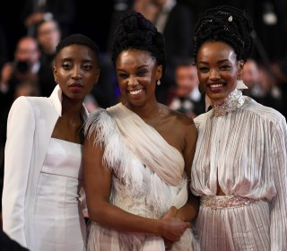 Kenya lifts ban on lesbian film, making it eligible for Oscars