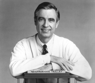 4 life lessons we learned from Mr. Rogers that are especially relevant today