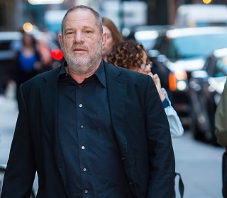 Federal prosecutors open Harvey Weinstein investigation in New York