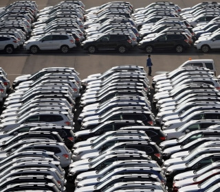Trump's auto tariff threat could trigger global chaos, critics charge