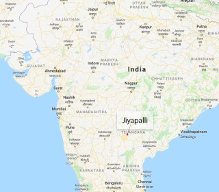 Social media rumors trigger violence in India; 3 killed by mobs