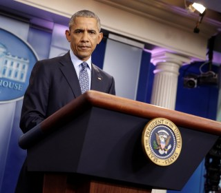 Obama-era license aimed to let Iran convert money in dollars
