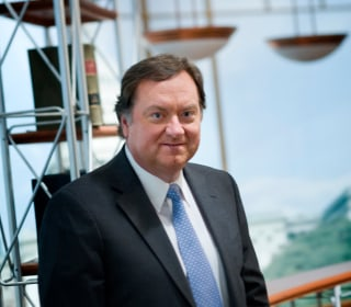 Tim Russert: Loss and lessons a decade later