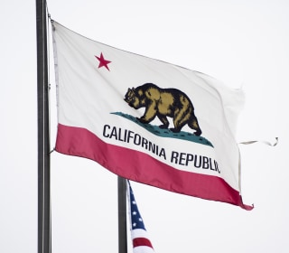 Proposal to split California into three states earns spot on November ballot