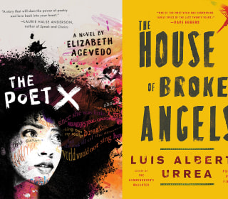 Our Latino book picks: 3 summer must-reads