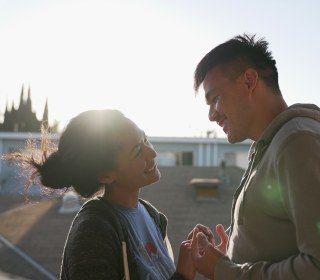 After a decade on YouTube, Wong Fu Productions still has a story to tell