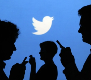 Twitter introduces personalized news alerts ahead of the World Cup