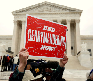 The Supreme Court punted on gerrymandering. But America's redistricting problem can't be fixed by judges.