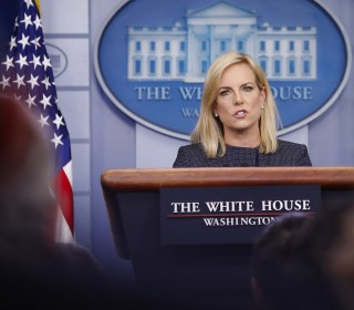 White House can't get its story straight on family separation. There could be legal consequences.