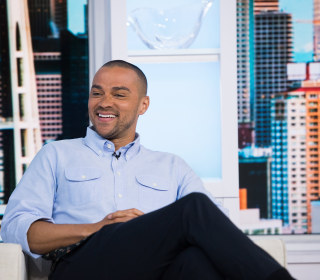Child support cases like Jesse Williams' underscore sexist stereotypes about mothers