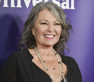 'Roseanne' spinoff 'The Conners' ordered by ABC, but without Roseanne Barr