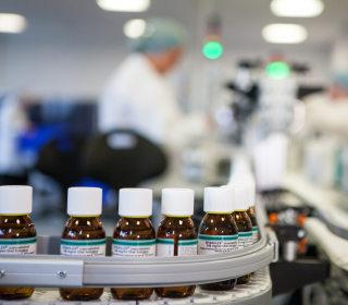 FDA approves cannabis-based drug for epilepsy