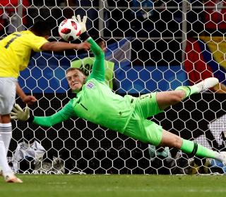World Cup quarterfinals key matchups