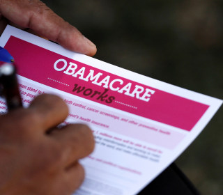 Republicans tried to kill Obamacare. Now they're embracing its most popular part.