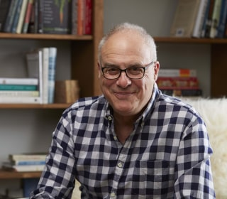 Why Mark Bittman wants you to be a part-time vegan