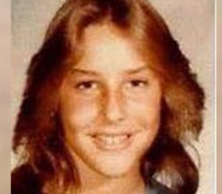 Whereabouts of Diane Genice Dye remain a mystery 39 years after her disappearance