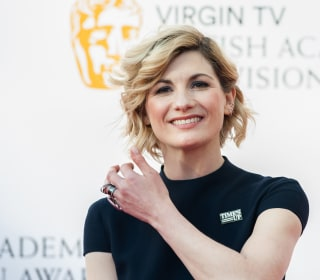 'Doctor Who' season 11 trailer reintroduces fans to Jodi Whittaker and a diverse supporting cast of companions