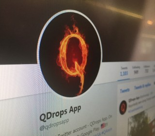 Apple, Google cashed in on Pizzagate-offshoot conspiracy app