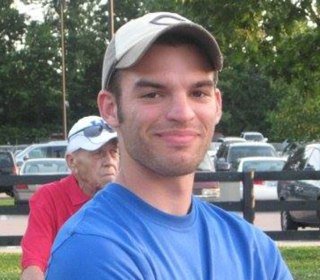 Family worried after Kentucky man Dwayne Lewis disappears