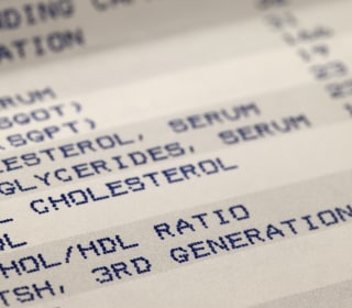 'Good' HDL cholesterol may not protect all women