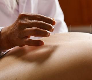Cancer patients who use alternative medicine die sooner, study finds