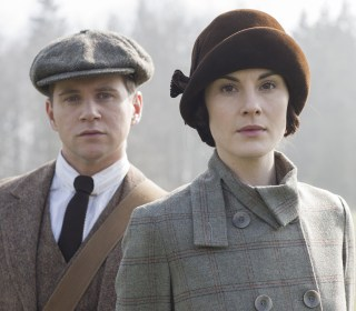 New 'Downton Abbey' movie is a smart call. Why doesn't Hollywood use TV for inspiration more often?