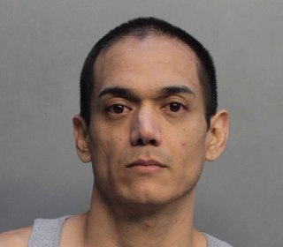 Florida man allegedly posed as housewife, posted secret sex videos to gay porn sites