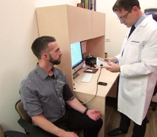 Tight blood pressure control can cut memory loss, study finds