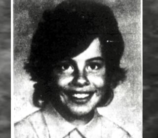 Sister still desperate for answers on the 43-year-anniversary of Anna Brown's murder